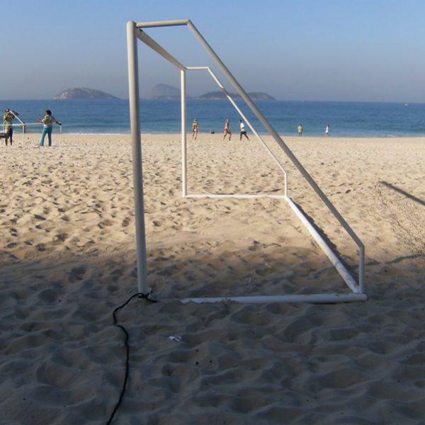 Trave Beach Soccer Oficial