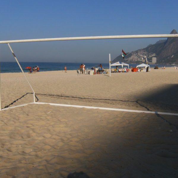 trave beach soccer com requadro (2)