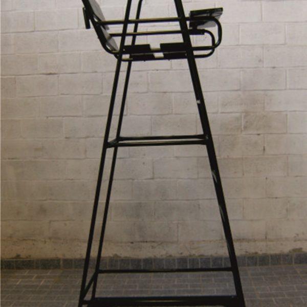 cadeira3)